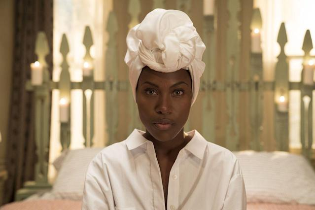 DeWanda Wise in <em>She's Gotta Have It.</em> (Photo: Netflix)