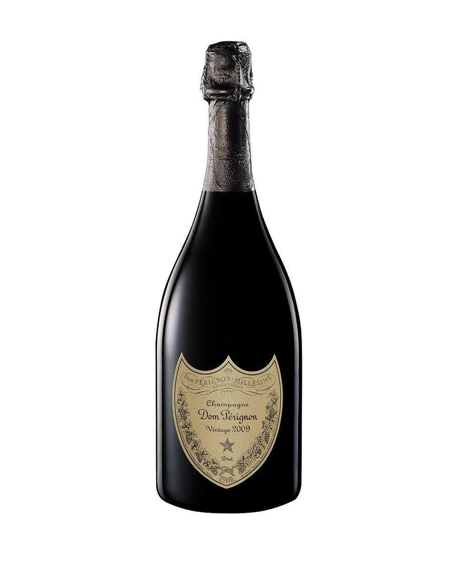 """<p><strong>Dom Perignon</strong></p><p>reservebar.com</p><p><strong>$215.00</strong></p><p><a href=""""https://go.redirectingat.com?id=74968X1596630&url=https%3A%2F%2Fwww.reservebar.com%2Fproducts%2Fdom-perignon-vintage&sref=https%3A%2F%2Fwww.delish.com%2Ffood-news%2Fg35206054%2Fbest-valentines-day-wine%2F"""" rel=""""nofollow noopener"""" target=""""_blank"""" data-ylk=""""slk:BUY NOW"""" class=""""link rapid-noclick-resp"""">BUY NOW</a></p><p>Celebrating an extra special anniversary this Valentine's Day? That calls for a special occasion bottle. Dom Pérignon</p>"""