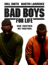 """Will Smith and Martin Lawrence return in the third installation of the iconic 'Bad Boys' movies. It's got comedy, it's got action, it's got great music, it's got Will Smith. I mean what's not to like? You can watch the movie on <a href=""""https://www.primevideo.com/detail/0G9IDOZXKU2W9DW4G0ST0YXYI5/ref=atv_sr_def_c_unkc__1_1_1?sr=1-1&pageTypeIdSource=ASIN&pageTypeId=B08727GN35&qid=1593510579"""" rel=""""nofollow noopener"""" target=""""_blank"""" data-ylk=""""slk:Prime Video"""" class=""""link rapid-noclick-resp"""">Prime Video</a>."""