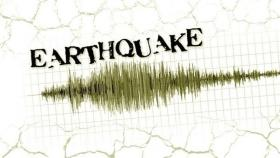 Gujarat: 4.3 magnitude earthquake jolts parts of Kutch