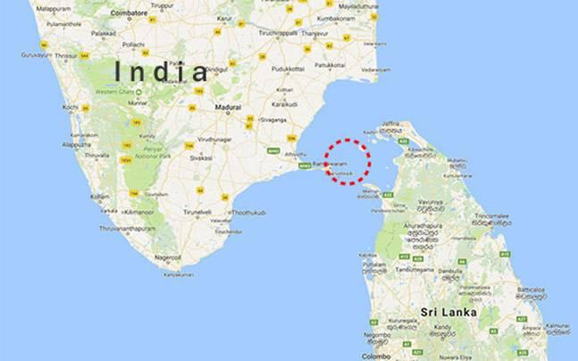 Indian fisherman killed in Sri Lankan Navy firing off Tamil Nadu coast