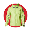 """<p><strong>montrail</strong></p><p>columbia.com</p><p><strong>$225.00</strong></p><p><a href=""""https://go.redirectingat.com?id=74968X1596630&url=https%3A%2F%2Fwww.columbia.com%2Fp%2Fmens-outdry-ex-nanolite-shell-1932761.html%3Fdwvar_1932761_color%3D386%26pos%3D0&sref=https%3A%2F%2Fwww.menshealth.com%2Ftechnology-gear%2Fg36954813%2Fmens-health-outdoor-awards-2021%2F"""" rel=""""nofollow noopener"""" target=""""_blank"""" data-ylk=""""slk:BUY IT HERE"""" class=""""link rapid-noclick-resp"""">BUY IT HERE</a></p><p>Despite what a weather forecast may say, anything goes when you're in the wild—making it even more vital to stay prepared for anything. In the chance that it rains (a little or a lot), Columbia's ultra-light and vibrant shell jacket is the perfect thing to throw in your daypack or hook onto your belt loop with a carabiner.</p>"""