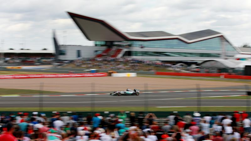 Formula One announces record 22 races in 2020