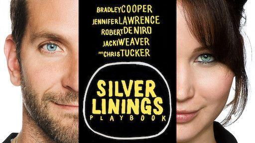 """<p>Jennifer Lawrence won an Academy Award for her role in this eccentric romantic comedy alongside Bradley Cooper. While the movie is a love story, it's also a story of mental health, family, and self-acceptance.</p><p><a class=""""link rapid-noclick-resp"""" href=""""https://www.netflix.com/browse/genre/8883?bc=34399&jbv=70244164"""" rel=""""nofollow noopener"""" target=""""_blank"""" data-ylk=""""slk:STREAM NOW"""">STREAM NOW</a></p>"""