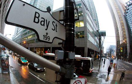 TSX jumps to 20-month high as oil rallies