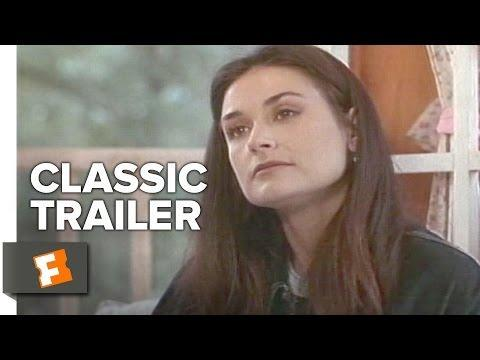 """<p>Forget <em>The Catcher in the Rye</em>. For young women growing up in the '90s, <em>Now and Then </em>was the only coming of age story that mattered. Homeland alum Lesli Linka Glatter brilliantly guided this all-star female cast, which included Demi Moore, Rosie O'Donnell, Melanie Griffith, Rita Wilson, Thora Birch, Gabby Hoffman, Christina Ricci, and Ashleigh Aston Moore, as they navigated the highs and lows of friendship and adolescence, from first kisses and divorce to bodily changes and séances—and we relished every second of it. <br><br><a class=""""link rapid-noclick-resp"""" href=""""https://www.amazon.com/Now-Then-Christina-Ricci/dp/B085LWDGJK/?tag=syn-yahoo-20&ascsubtag=%5Bartid%7C10063.g.35813482%5Bsrc%7Cyahoo-us"""" rel=""""nofollow noopener"""" target=""""_blank"""" data-ylk=""""slk:Watch on Amazon Prime"""">Watch on Amazon Prime</a></p><p><a href=""""https://www.youtube.com/watch?v=RQLVzTtt2Ws"""" rel=""""nofollow noopener"""" target=""""_blank"""" data-ylk=""""slk:See the original post on Youtube"""" class=""""link rapid-noclick-resp"""">See the original post on Youtube</a></p>"""