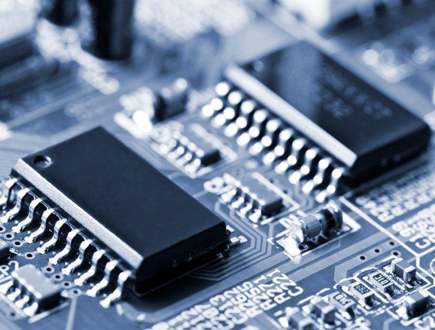 Internet of Things Stocks: STMicroelectronics (STM)