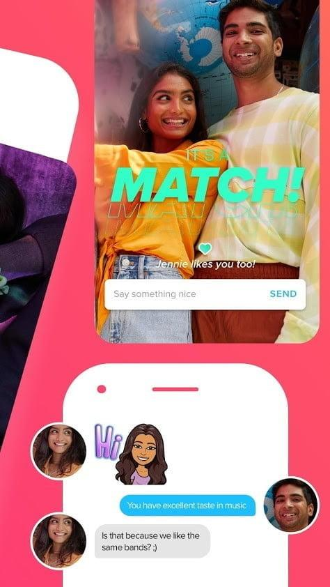 best wear os apps tinder2