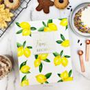 <p>Save family recipes or new favorites in the <span>Hardcover Kitchen Recipe Journal</span> ($25, originally $35).</p>