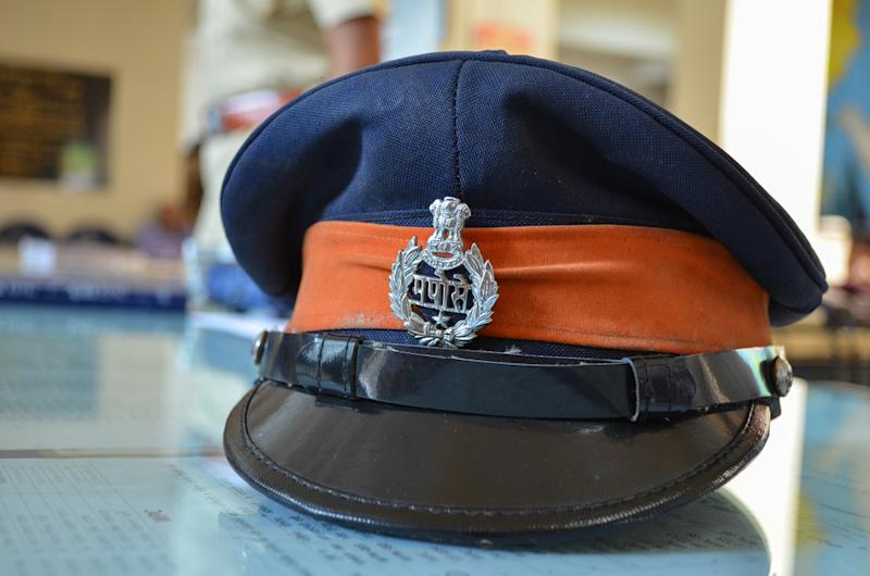 india police cryptocurrency regulation bitcoin crime ico