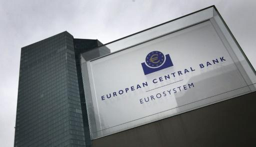 Central banks have lowered interest rates and undertaken steps to ensure the credit taps remain open, including the European Central Bank which unveiled a number of such measures