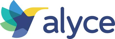 Alyce Named G2 Account-Based Execution Enterprise Leader in Four Categories with Best Results and Usability for Summer 2020