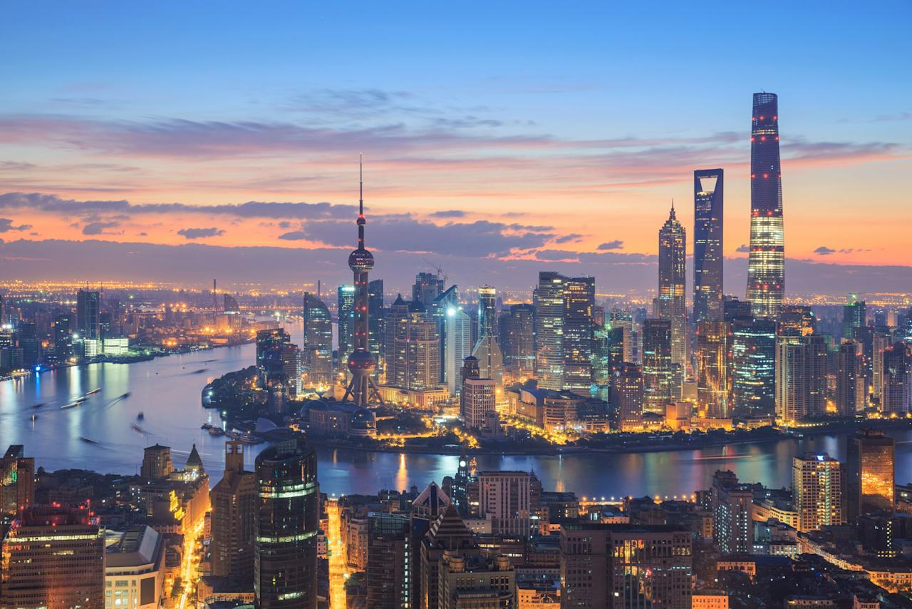 """With a spate of new development, Shanghai seems poised to become mainland China's most exciting place to be. Long a fusion of East and West, the city has steadily been welcoming cultural attractions, from the <a rel=""""nofollow"""" href=""""http://powerstationofart.com/en/"""">Power Station of Art</a> (mainland China's first state-run museum dedicated to contemporary art) to the striking new <a rel=""""nofollow"""" href=""""http://www.bfcsh.com/en/fosun-foundation"""">Fosun Foundation</a> designed by Foster + Partners in collaboration with Heatherwick Studio. Last year saw the opening of <a rel=""""nofollow"""" href=""""https://www.lhw.com/hotel/Bellagio-Shanghai-Hongkou-District-China?colc=newhotels_new-to-the-membership_newest-hotels"""">Bellagio Shanghai</a> and the urban resort <a rel=""""nofollow"""" href=""""https://www.lhw.com/hotel/Capella-Shanghai-Jian-Ye-Li-Shanghai-China?colc=newhotels_new-to-the-membership_newest-hotels"""">Capella Shanghai, Jian Ye Li</a>, both members of Leading Hotels of the World. This year, the city's hospitality scene will explode, with the new <a rel=""""nofollow"""" href=""""https://www.aman.com/resorts/amanyangyun"""">Amanyangyun</a>, <a rel=""""nofollow"""" href=""""http://www.the-house-collective.com/en/the-house-collective/the-middle-house"""">Middle House</a> designed by Piero Lissoni, the ultra-luxe <a rel=""""nofollow"""" href=""""https://www.bulgarihotels.com/en_US/shanghai"""">Bulgari Hotel Shanghai</a>, and the scene-making <a rel=""""nofollow"""" href=""""http://www.editionhotels.com/shanghai/"""">Shanghai EDITION</a>."""