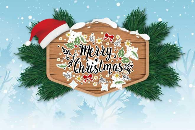 christmas tree, Christmas wishes, Christmas day, Christmas images, Christmas eve, Christmas quotes, Christmas wishes images, Christmas wishes message, Christmas wishes for kids, Christmas wishes pictures