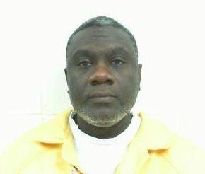 Coley McCraney, 45, of Dothan, Alabama, has been arrested in the 1999 murders of Hawlett and Beasley. (Photo: Dale County Sheriff's Office)