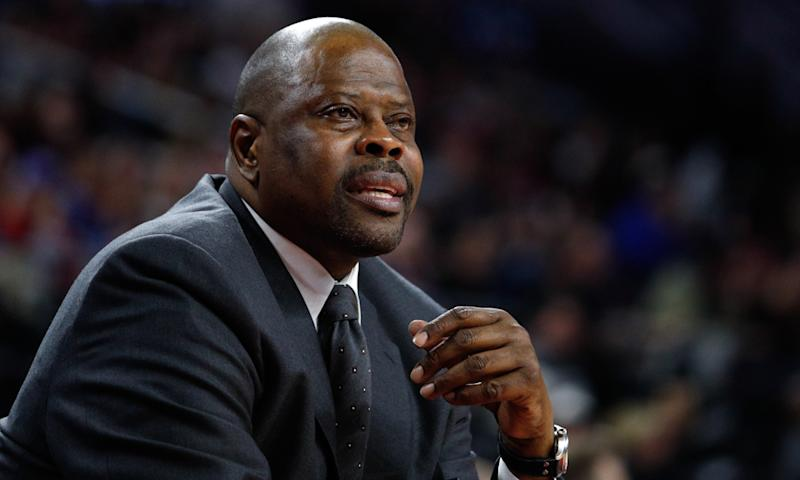 Two more Georgetown players transfer out of program as Hoyas remain in turmoil