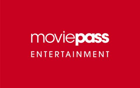Helios and Matheson Analytics Inc. Announces Preliminary Plan to Spin Off MoviePass Entertainment Entity as Separate Public Company