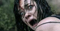"""Jane Levy in TriStar Pictures' """"Evil Dead"""" - 2013"""