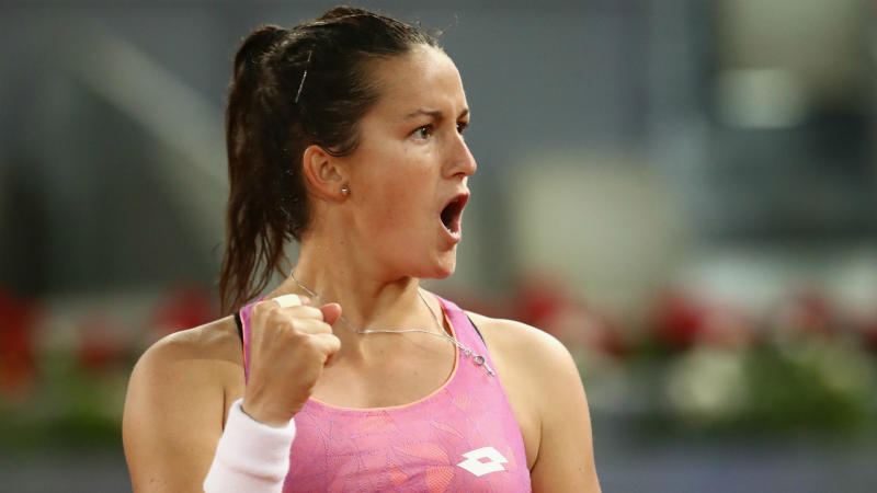 Arruabarrena to face Schmiedlova in Bogota decider