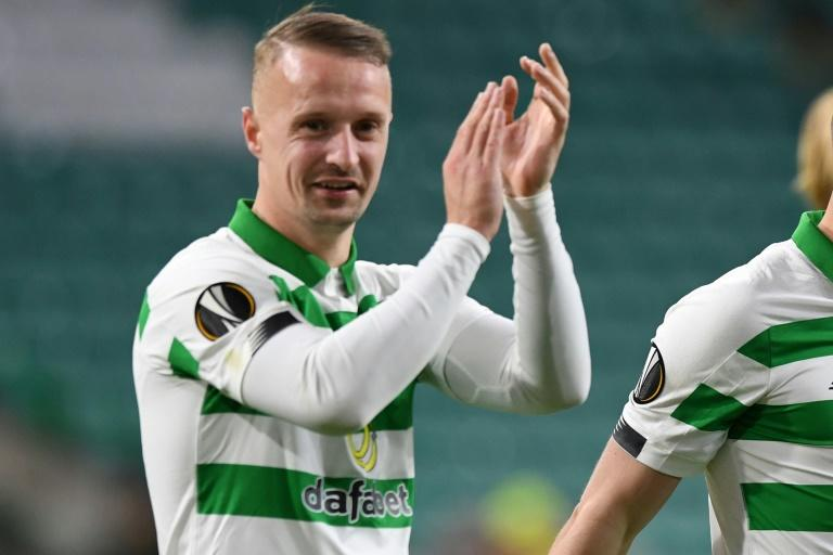 Celtic, Rangers struggle to wins ahead of Old Firm showdown