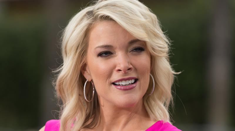 Megyn Kelly's New Morning Show Debuts Monday