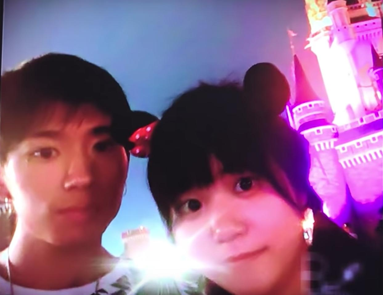 """Li Huayu, 22, took it upon himself to make his 24-year-old fiancée, Maruyama, <a href=""""https://people.com/human-interest/japanese-man-makes-fiancee-fall-in-love-with-him-every-day-she-suffers-amnesia/"""">fall in love with him every day for two months</a> ever since she was hit by a car while riding her bike to work in February of last year, just five months before they were set to marry. After the accident, Maruyama experienced amnesia, she said in an interview on the Japanese television show, <a href=""""https://twitter.com/tbs_yumesp/status/1084733572668248064"""">TBS' Yume Special.</a>  Every morning, Huayu would remind her who he was, how they had fallen in love and what had happened to her in the accident. After witnessing his commitment, Maruyama decided to propose to Huayu, and reaffirm that her love for him had not gone away. That's when she enlisted the show to help her propose at Disneyland.  """"My doctor has told me due to my amnesia my memory loss may be irreversible, there's a 50 percent chance,""""Maruyama said in her proposal, which was filmed by the show. """"Despite that, will you be with me?""""  Huayu immediately said yes.  """"I promise to not go anywhere and she will be well taken care of by me,"""" Huayu said while on the show. """"There's a possibility that she may forget again or she may remember like she has been. But even if she loses her memory again, I won't leave her side. I chose her."""""""