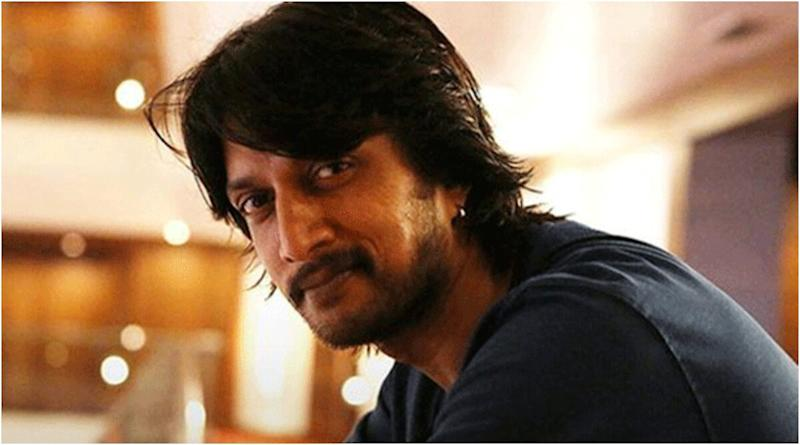 Kiccha Sudeep Adopts 4 Government Schools In Karnataka, Actor To Make Them Well-Equipped and Digitalised