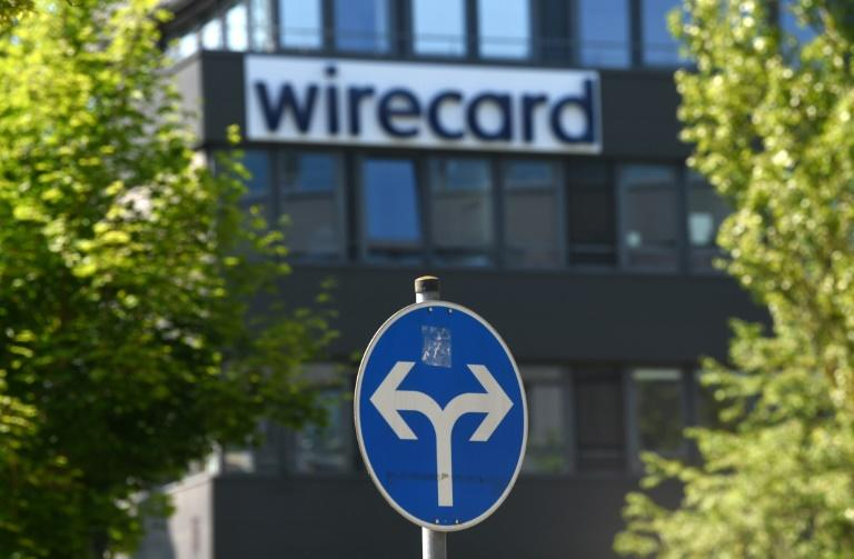 Insolvent Wirecard to slash more than half its German staff