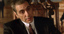 "<p>It's is safe to say that <em>The Godfather</em> and <em>The Godfather: Part II</em> are very complimentary towards each other, but according to <a href=""https://www.rottentomatoes.com/m/godfather_part_iii/reviews?page=3"" rel=""nofollow noopener"" target=""_blank"" data-ylk=""slk:many reviews"" class=""link rapid-noclick-resp"">many reviews</a> of the third film, <em>The Godfather Part III</em> made moviegoers an offer they <em>could</em> refuse. </p>"
