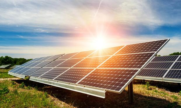 FPL plans to install 30 million solar panels by 2030 in Florida
