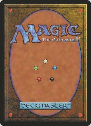 """<p>If you were into this fantasy card game growing up, your collection could be worth a pretty penny today. <a href=""""https://go.redirectingat.com?id=74968X1596630&url=http%3A%2F%2Fwww.ebay.com%2Fsch%2Fi.html%3F_from%3DR40%26_sacat%3D0%26_nkw%3Dmagic%2Bcards%26_sop%3D16&sref=https%3A%2F%2Fwww.countryliving.com%2Fshopping%2Fantiques%2Fg3141%2Fmost-valuable-toys-from-childhood%2F"""" rel=""""nofollow noopener"""" target=""""_blank"""" data-ylk=""""slk:Collections"""" class=""""link rapid-noclick-resp"""">Collections</a> have sold for tens of thousands of dollars, and rare individual cards like <a href=""""https://games.yahoo.com/blogs/plugged-in/early-90s-collectible-gaming-card-sells-27k-ebay-184353186.html"""" data-ylk=""""slk:the Alpha &quot;Black Lotus&quot; have sold for as much as $27k;outcm:mb_qualified_link;_E:mb_qualified_link;ct:story;"""" class=""""link rapid-noclick-resp yahoo-link"""">the Alpha """"Black Lotus"""" have sold for as much as $27k</a>. </p>"""
