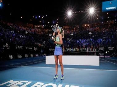 Smaller crowds, bio-bubble for players: Australian Open organisers chalk out plan to host 2021 edition