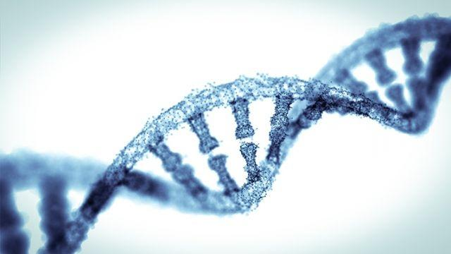 Can most Americans be identified by a relative's DNA? Maybe soon