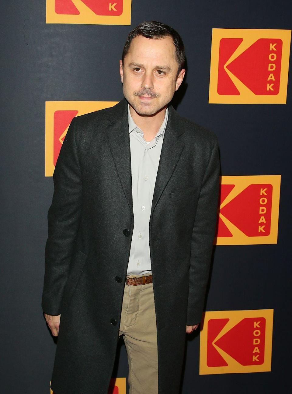<p>The actor went on to star in the Academy Award-winning film, <em>Avatar, </em>and is set to revive his role for the remainder of the franchise. </p>
