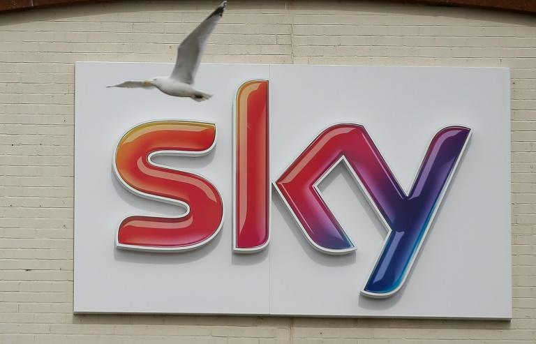 Getting Sky would give the Murdoch family too much sway over public opinion, regulators warned