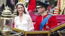 Prince William and Kate Middleton: Fascinating Details You'd Be Surprised to Learn About Their Relationship