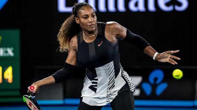 """<p>Happy holidays everyone….</p><p>Some questions while mourning the World Cup on Tennis….</p><h3>Mailbag</h3><p><em>Have a question or comment for Jon? Email him at jon_wertheim@yahoo.com or tweet him <a href=""""https://twitter.com/jon_wertheim"""" rel=""""nofollow noopener"""" target=""""_blank"""" data-ylk=""""slk:@jon_wertheim"""" class=""""link rapid-noclick-resp""""><strong>@jon_wertheim</strong></a>.</em></p><p><strong>Hey Jon.</strong> <strong>Got the bucket list trip to the Aussie Open coming up. I Googled for your annual tips for it, but the most recent one I could find was from 2012. Can you post a few pointers? Thanks & maybe see you there!</strong><br>—<em>Troy</em></p><p>• I'm not sure we've ever done tips for the Australian Open. <a href=""""https://ausopen.com/sites/default/files/2017-12/AO2018_gorunds_map.pdf"""" rel=""""nofollow noopener"""" target=""""_blank"""" data-ylk=""""slk:Here's a site map"""" class=""""link rapid-noclick-resp"""">Here's a site map</a> to get started. Ten off the top of my head:</p><p>1) As with most Slams, go early in the tournament and wander the grounds. Rod Laver Arena is fine, but hardly oozing with flavor and charm. The outer courts are where the action is.</p><p>2) There's no Grandstand or Bullring money court. But Margaret Court Arena probably comes closest.</p><p>3) Plenty of people never even get to the courts, simply hanging out in the beer garden, the tennis equivalent of tailgating. Don't be one of them. But do take a break in the area between Laver and Hisense. You can even nap on a beanbag.</p><p>4) All acknowledge the mighty Sol. The heat is no joke, neither is the sun's intensity. Max sunblock. Water. Caps.</p><p>5) Note the spritz fans all around court 2.</p><p>6) The stars practice indoors (which I believe is closed to the public) but note practice courts 17 and 18.</p><p>7) Keep an eye out for American stars. Phil Jackson, Larry Fitzgerald and John Mayer are among those who have wandered the grounds unchecked.</p><p>8) No cars. Walk or take the take tram from do"""