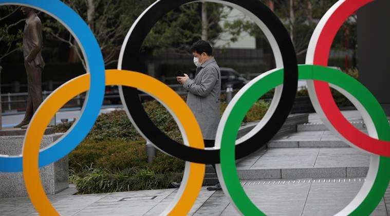 tokyo 2020, olympics 2020, tokyo olympics, olympics date, olympics when, olympics yes or no, indian sports news, other sports news