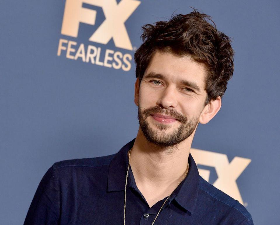 <p><strong>Release date: 2021 on BBC Two </strong></p><p>Adam Kay's bestselling memoir is set to be turned into an 8-part TV series by the BBC, starring Ben Whishaw (Paddington and Skyfall), and produced by Kay himself, who, after giving up life as a doctor, aptly turned his hand to comedy and screenwriting.</p><p>Written as a diary-like insight to Kay's life on the NHS frontline, we're given a glimpse into the excruciatingly long and unrelenting hours put in by a junior doctor.</p><p>'Kay's diaries, scribbled in secret after endless days, sleepless nights and missed weekends, tell the unvarnished truth of life as a doctor working in Obstetrics and Gynaecology,' says the BBC. </p>