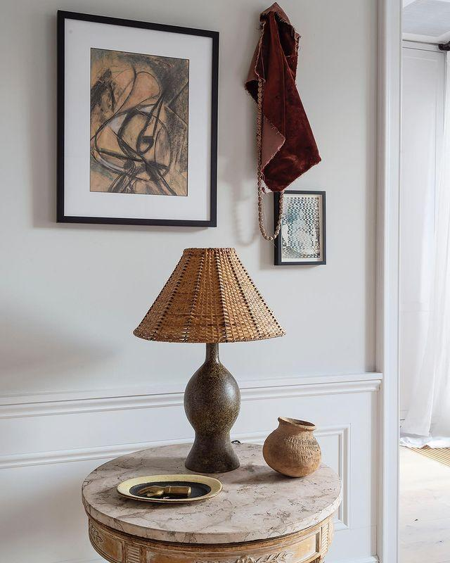 """<p>""""Athena is the epitome of style and taste,"""" says <a href=""""https://www.housebeautiful.com/design-inspiration/a30271531/mikel-welch-next-wave-2020/"""" rel=""""nofollow noopener"""" target=""""_blank"""" data-ylk=""""slk:Next Wave"""" class=""""link rapid-noclick-resp"""">Next Wave</a> designer <a href=""""https://www.mikelwelch.com/"""" rel=""""nofollow noopener"""" target=""""_blank"""" data-ylk=""""slk:Mikel Welch"""" class=""""link rapid-noclick-resp"""">Mikel Welch</a>. """"I would consider her a new age Martha Stewart. Her moody designs and clean aesthetic are so timeless! Plus, she gives you an excellent balance of design and food content.""""<em><a href=""""https://www.instagram.com/mikelwelch/"""" rel=""""nofollow noopener"""" target=""""_blank"""" data-ylk=""""slk:See Welch's own feed here"""" class=""""link rapid-noclick-resp""""><br><br>See Welch's own feed here</a></em></p><p><a href=""""https://www.instagram.com/p/CKm2h7EHbDw/"""" rel=""""nofollow noopener"""" target=""""_blank"""" data-ylk=""""slk:See the original post on Instagram"""" class=""""link rapid-noclick-resp"""">See the original post on Instagram</a></p>"""