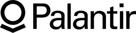 Palantir Announces Update Regarding Outstanding Shares of Common Stock and Shares Permitted to Be Sold Under Lock-Up Agreements