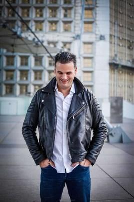 Social trader, influencer and businessman, Michaël Monteverde, known as MickaLaMasse, talks about his journey with cryptocurrency and the DeFi challenges he faces with Crypto4you