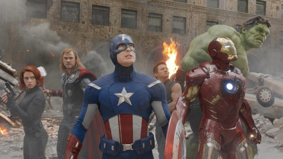 <p> It's hard to remember now, given what Marvel has achieved since, but when The Avengers movie arrived it was a revelation, especially as a lot of people thought there was no way the studio could pull something like this off. A crossover movie with multiple main characters and a storyline spanning various franchises? It felt like a crazy plan that could never work, but, thanks to the foundations laid by the previous Marvel movies and the skilled hands of writer/director Joss Whedon, The Avengers became Marvel's first movie to gross over a billion dollars. Not only did it work – it's a fantastic film in its own right. With superheroes galore, action-packed blockbuster battles, and enough balance in the storyline to actually get to care about each character, the Avengers has gone down in cinematic history. </p>