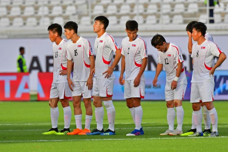 South Korea is one of Asia's best sides and should easily beat the North, but the matches between the neighbours on the divided Korean peninsula promise to be bitter