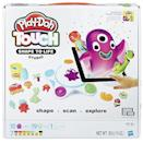 """<p><strong>Play-Doh</strong></p><p>walmart.com</p><p><strong>$35.96</strong></p><p><a href=""""https://go.redirectingat.com?id=74968X1596630&url=https%3A%2F%2Fwww.walmart.com%2Fip%2FPlay-Doh-Touch-Shape-to-Life-Studio%2F55393689&sref=https%3A%2F%2Fwww.goodhousekeeping.com%2Fchildrens-products%2Ftoy-reviews%2Fg4695%2Fbest-kids-toys%2F"""" rel=""""nofollow noopener"""" target=""""_blank"""" data-ylk=""""slk:Shop Now"""" class=""""link rapid-noclick-resp"""">Shop Now</a></p><p>Once she's finished with her creation, she can <strong>scan it into the digital Play-Doh World</strong> where it then interacts and exists with other characters. <br></p><p><strong>RELATED:</strong> <a href=""""https://www.goodhousekeeping.com/childrens-products/toy-reviews/g23012842/play-doh-facts/"""" rel=""""nofollow noopener"""" target=""""_blank"""" data-ylk=""""slk:15 Fun Facts You Never Knew About Play-Doh"""" class=""""link rapid-noclick-resp"""">15 Fun Facts You Never Knew About Play-Doh</a><br></p>"""