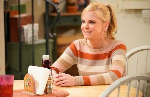 Will 'Mom' Remain a Ratings Hit After Anna Faris Divorced Herself From CBS' Current Longest-Running Sitcom?