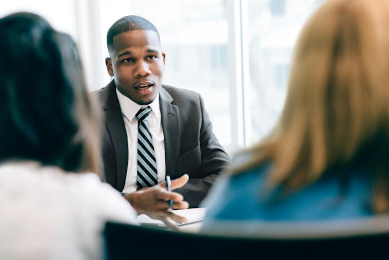 Understanding the Different Types of Financial Advisors