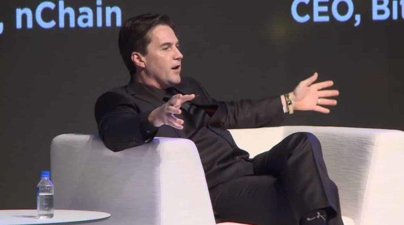 Craig Wright required to produce records of bitcoin ownership in multi-billion dollar Kleiman case