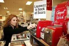 'Tis the season: Do's and don'ts of layaway