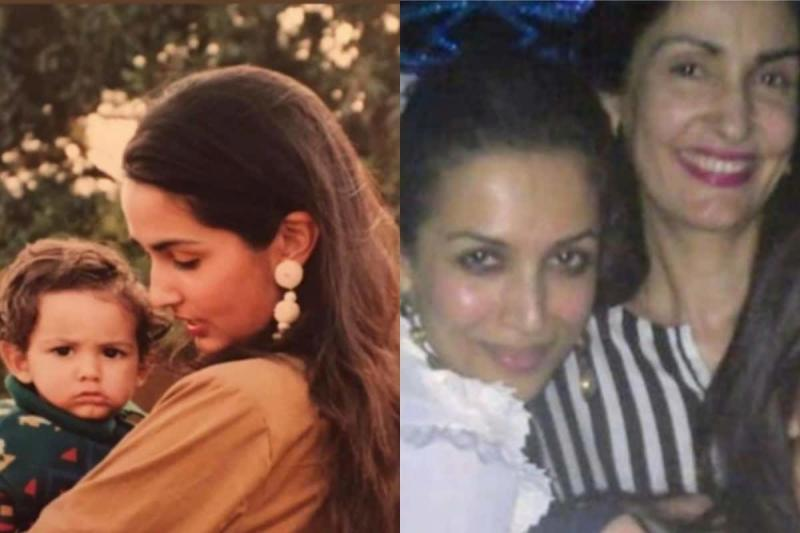 Malaika Arora, Lara Dutta Mourn Demise of Friend and Fashion Designer Simar Dugal